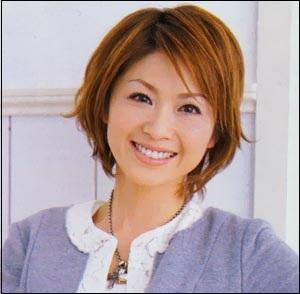 畑野ひろ子の画像 p1_27