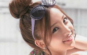 板野友美13