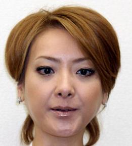 西川史子4