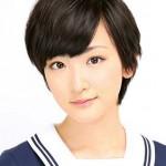 生駒里奈かわいい