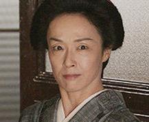キムラ緑子ごちそうさん