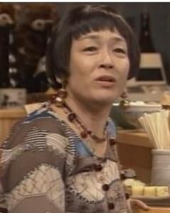 キムラ緑子ちりとて